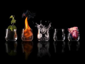 The-five-elements-of-life