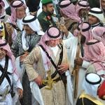 charles-arabia-ardah
