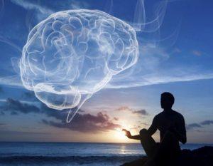 meditatie-creier