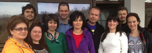 grup nei dan bran mar 2012