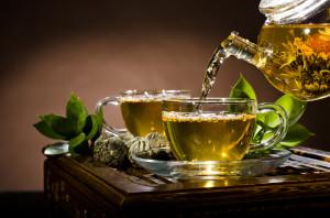 green-tea-crisanthemum
