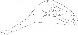 Gallbladder-300x136
