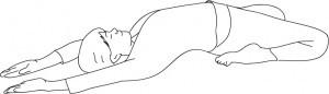 stomac-splina