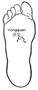 Yongchuan-127x300
