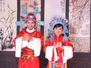 nunta-traditionala