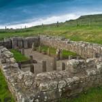 Carrawburgh-templu-mithra
