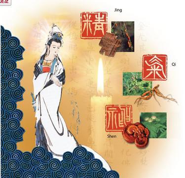 cele-3-comori-jing-qi-shen