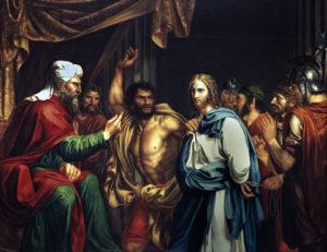proces_Iisus_vinerea_mare
