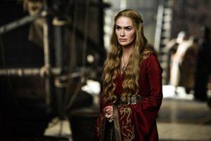Cersei-got