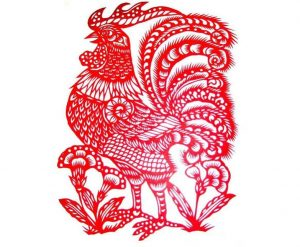 rooster-year (1)